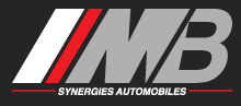 MB Synergies Automobiles